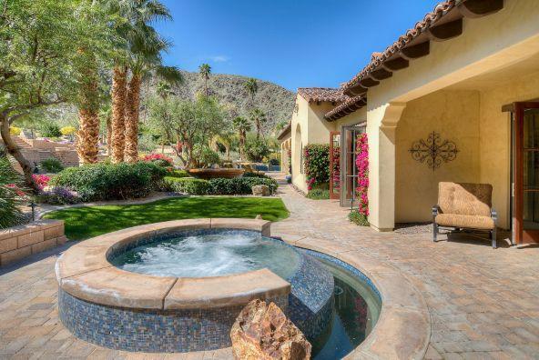 46271 Club Terrace, Indian Wells, CA 92210 Photo 45