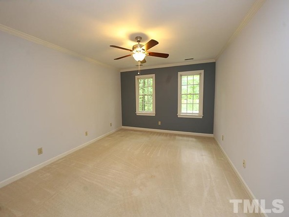 4712 Wood Valley Dr., Raleigh, NC 27613 Photo 12