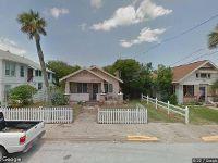 Home for sale: Vermont, Daytona Beach, FL 32118