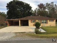 Home for sale: 111 Clifton St., Thibodaux, LA 70301