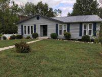 Home for sale: 4335 Brockwood Dr., Morristown, TN 37813