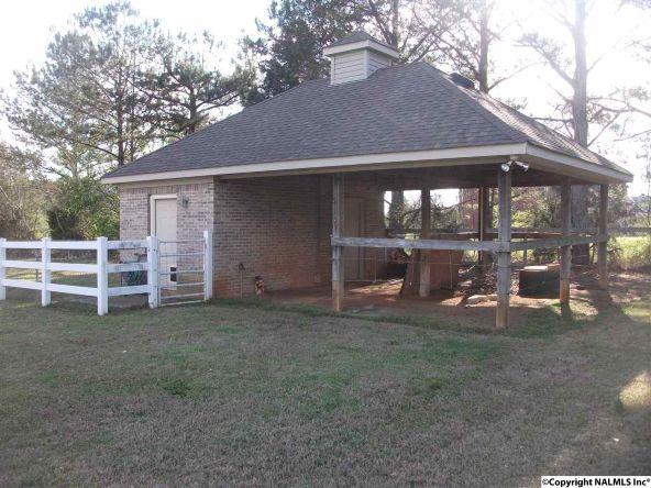 101 Cotton Row, Huntsville, AL 35806 Photo 29
