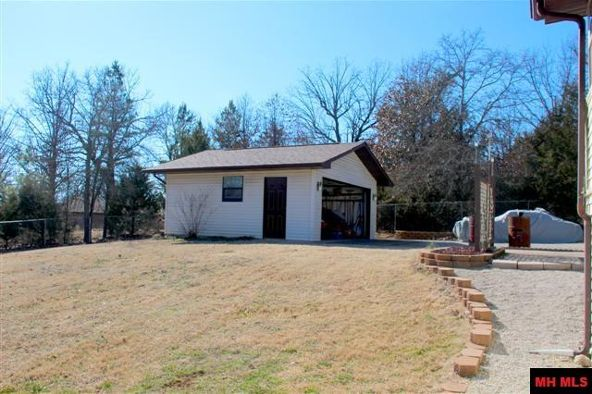 223 Chisum Dr., Mountain Home, AR 72653 Photo 9