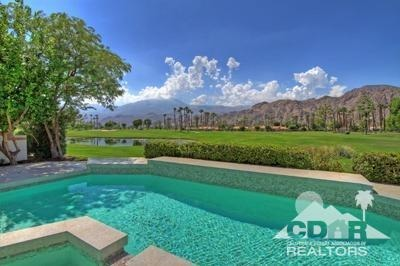 55319 Oakhill, La Quinta, CA 92253 Photo 3