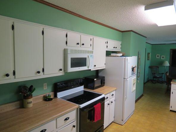 485 Greenhill Rd., Tuscumbia, AL 35674 Photo 7