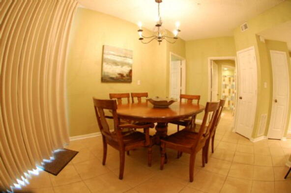 9260 Marigot Promenade #102 W., Gulf Shores, AL 36542 Photo 4