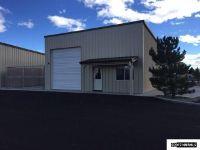 Home for sale: 2255 Enterprise Ln., Minden, NV 89423