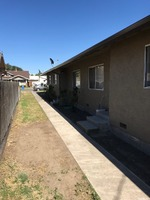 Home for sale: 223 Locust, Turlock, CA 95380