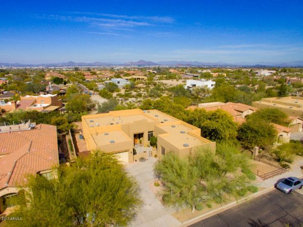 2114 E. Beth Dr., Phoenix, AZ 85042 Photo 5