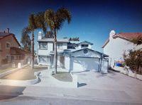 Home for sale: 2266 Poipu Way, San Diego, CA 92154