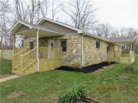 Home for sale: 1482 East County Rd. 300 S., Greensburg, IN 47240