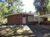 Home for sale: 909 Ridgewood, Valdosta, GA 31602
