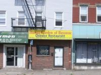 Home for sale: 447 Ave. C, Bayonne, NJ 07002