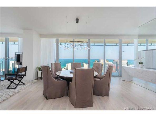 120 Ocean Dr. # 1200, Miami Beach, FL 33139 Photo 7