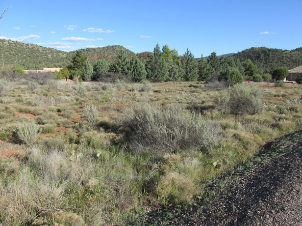 260 Michaels Ranch Driv, Sedona, AZ 86336 Photo 4