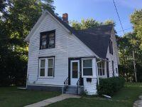 Home for sale: 612 Deleon St., Ottawa, IL 61350