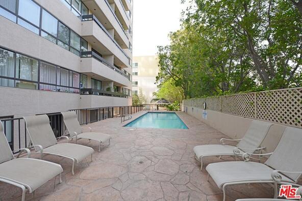 10551 Wilshire Blvd., Los Angeles, CA 90024 Photo 10