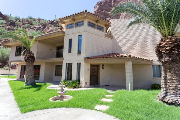 5623 N. 52nd Pl., Paradise Valley, AZ 85253 Photo 25