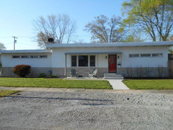434 Fair Avenue, Flora, IL 62839 Photo 27
