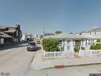 Home for sale: Ruby, Newport Beach, CA 92662