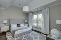 Home for sale: 3728 Paige Way, Atlanta, GA 30319