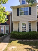 Home for sale: 127 Odyssey Turn, Conyers, GA 30012