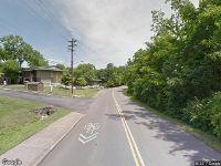 Home for sale: Cabot Dr., Nashville, TN 37209