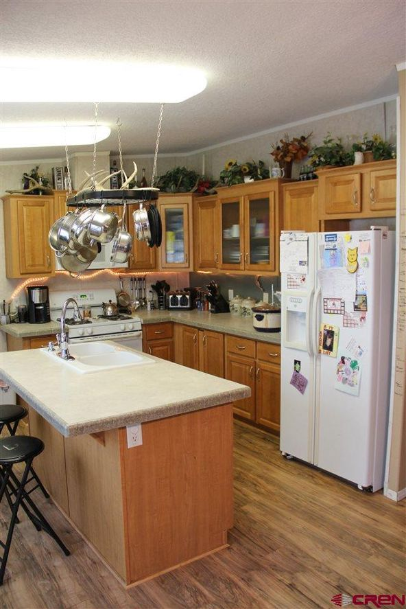 30333 Old West Rd., Hotchkiss, CO 81419 Photo 40