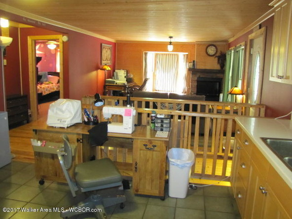 811 Rainwood Lodge Rd., Quinton, AL 35130 Photo 27