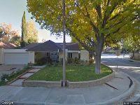 Home for sale: Rotunda, Valencia, CA 91355