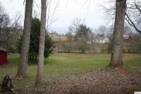 Home for sale: Lot 6 Ledwell Dr., Seymour, TN 37865
