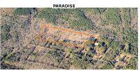 Home for sale: 410 Paradise Ln., Carthage, NC 28327