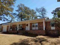 Home for sale: 2440 Pleasant Ridge Dr., Columbia, SC 29209