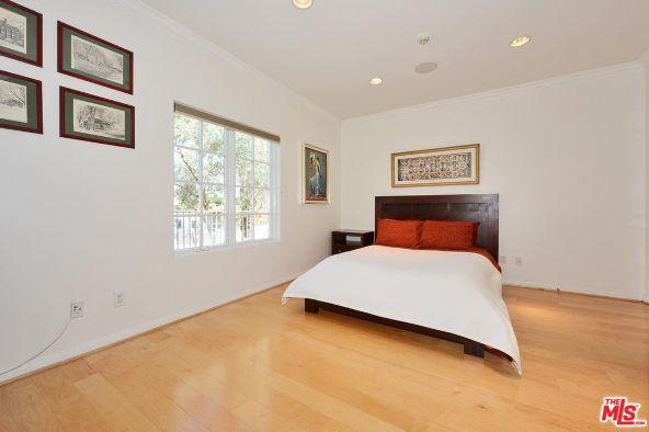 851 N. San Vicente Blvd., West Hollywood, CA 90069 Photo 17