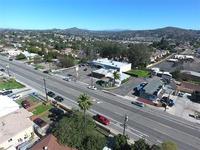 Home for sale: 1445 Skyline Dr., Lemon Grove, CA 91945