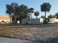 Home for sale: 3180 Dixie Hwy., Palm Bay, FL 32905