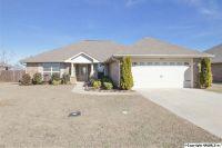 Home for sale: 24767 Silent Spring Dr., Athens, AL 35613