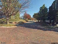 Home for sale: Pleasant, Mount Carroll, IL 61053