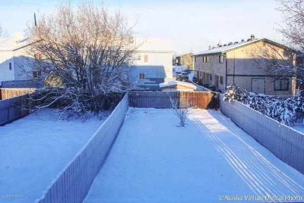 5731 E. 6th Avenue, Anchorage, AK 99504 Photo 20