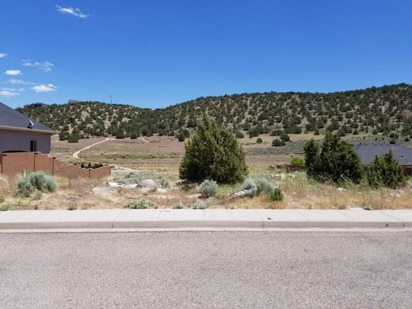 53 S. House Rock Dr., Cedar City, UT 84720 Photo 1
