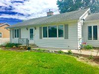 Home for sale: 1103 4h Rd., Ottawa, IL 61350