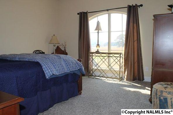 1234 County Rd. 622, Valley Head, AL 35989 Photo 37