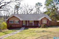 Home for sale: Gentilly, Vestavia, AL 35226