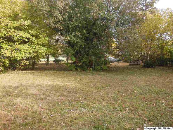 3502 Rosedale Dr. N.W., Huntsville, AL 35810 Photo 3