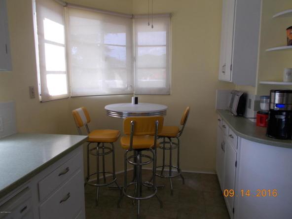 311 15th Terrace, Bisbee, AZ 85603 Photo 11