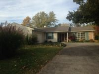Home for sale: 4104 W. Sandpiper Ct., Muncie, IN 47304
