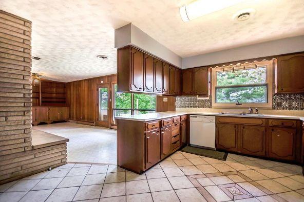 3487 Castleton Hill, Lexington, KY 40517 Photo 9