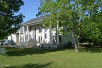 Home for sale: 475 Lick Creek Rd., Buncombe, IL 62912