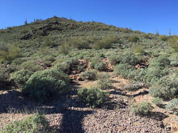 38200 N. 33rd Dr., Phoenix, AZ 85086 Photo 1