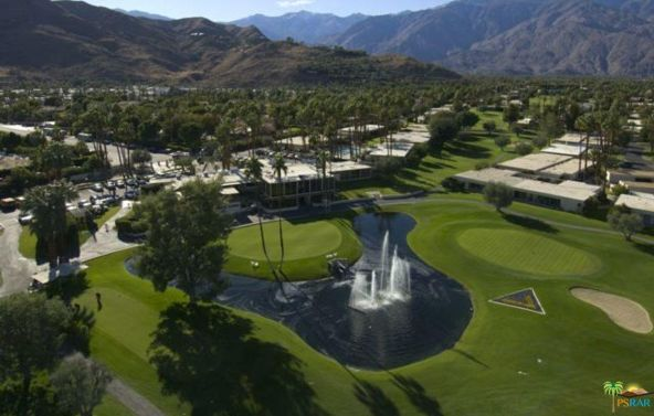 451 Desert Lakes Dr., Palm Springs, CA 92264 Photo 22